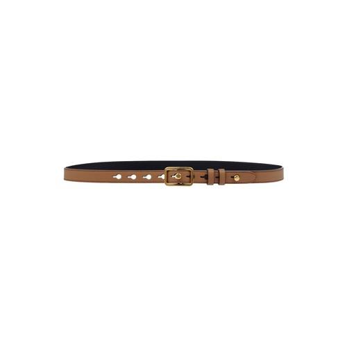 PRADA Thin Belt