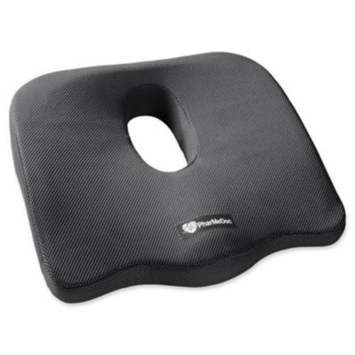 PharMeDoc Coccyx Cushion