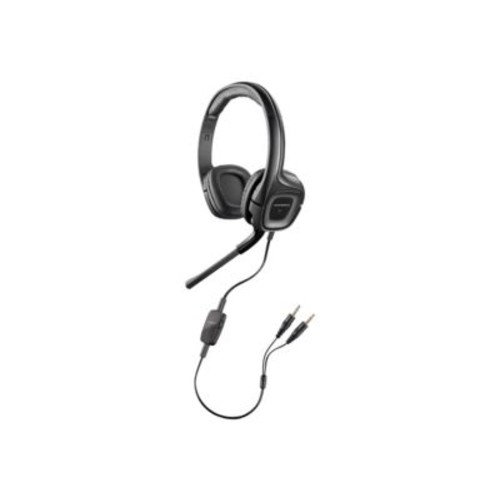 Plantronics .Audio 355 - headset