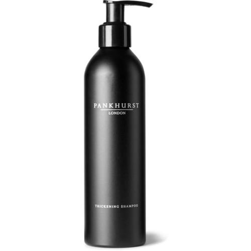 Pankhurst London - Thickening Shampoo, 250ml