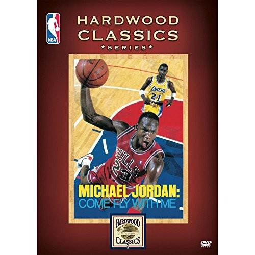 NBA Hardwo...