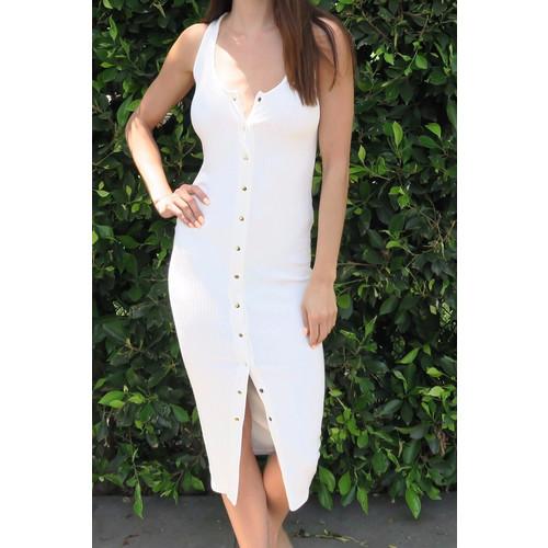Rachel Pally Raffi Dress