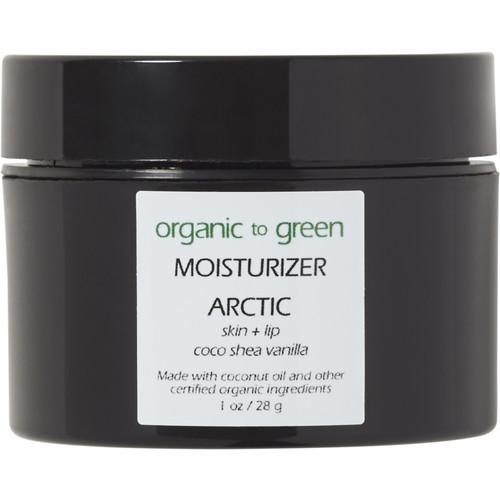 Online Only ARCTIC - Moisturizer