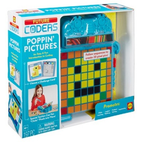 Alex Toys Art & Craft Kit