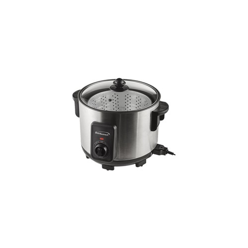 Brentwood DF-705 5 Quarts Deep Fryer / Multi-Cooker