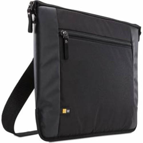 Case Logic Intrata 14 Laptop Bag - Black