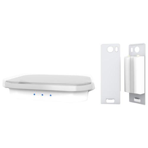 Bidul - Wireless Charger - White
