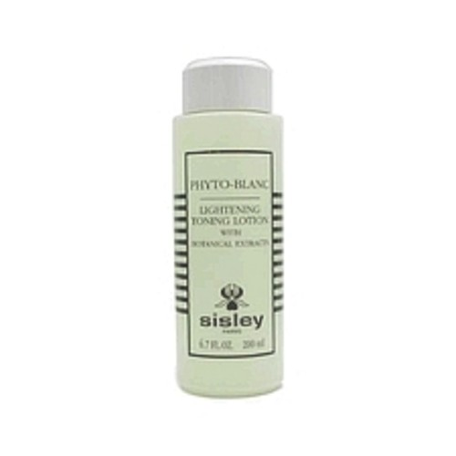 SISLEY Phyto Blanc Lightening Toning Lotion with Botanical Extracts
