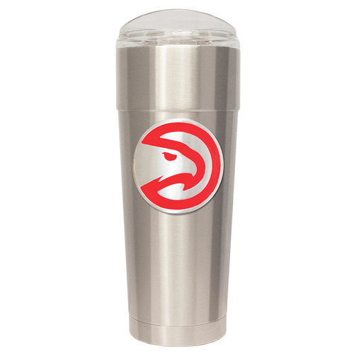 Atlanta Hawks Eagle 30-Ounce Tumbler