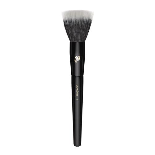 Lancme Highlighting Brush #3