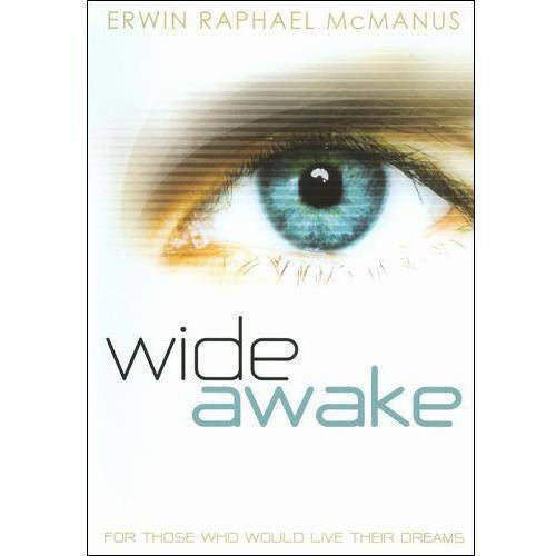 Wide Awake [DVD] [English] [2008]