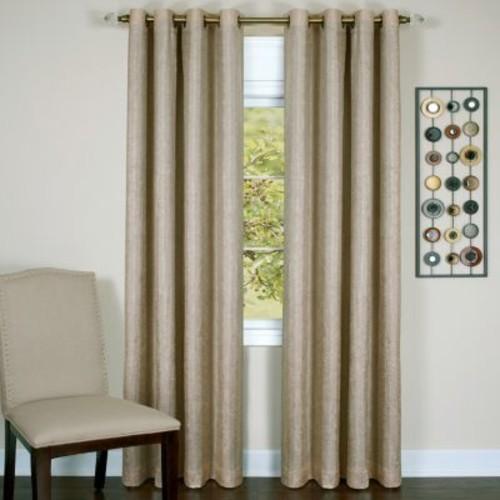 Achim Taylor Window Curtain