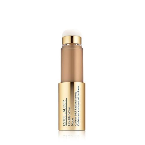 Estee Lauder Double Wear Nude Cushion Stick Radiant Makeup (2C3 FRESCO)