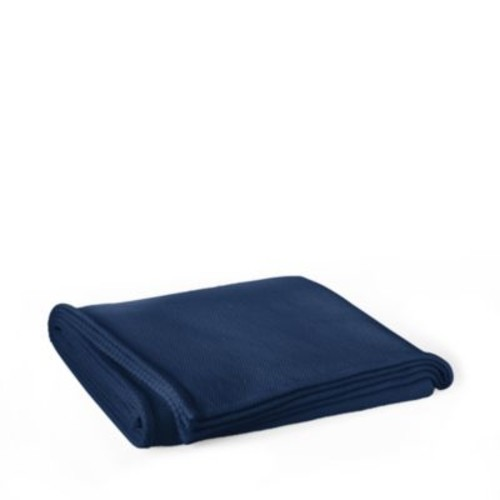Palmer Bed Blanket, Twin