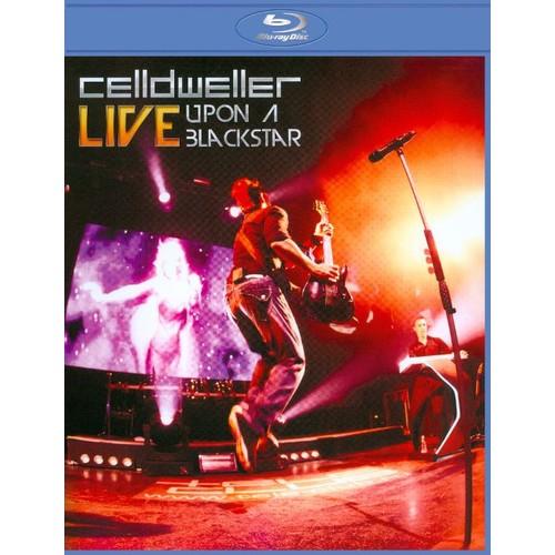 Live Upon a Blackstar [Blu-Ray] [Blu-Ray Disc]