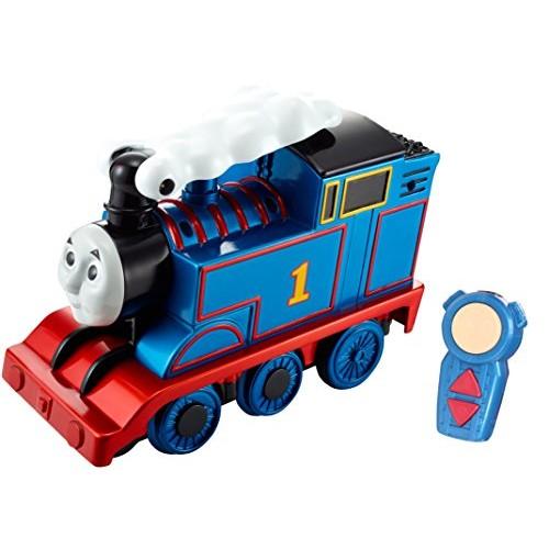 Fisher-Price Thomas the Train Turbo Flip Thomas [Standard Packaging]