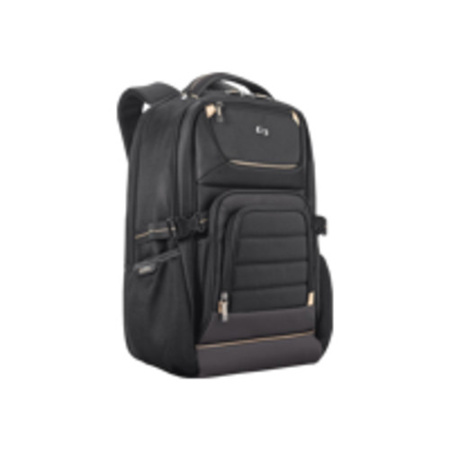 Sp Richards Co Backpack Solo Pro Uslpro7424