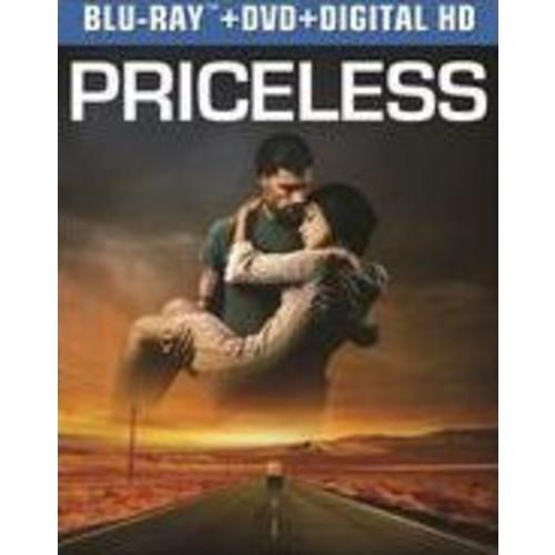 Priceless [Blu-Ray] [DVD] [Digital HD]
