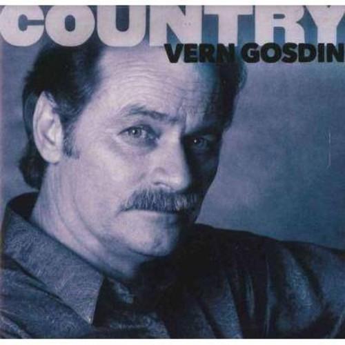 Country: V...