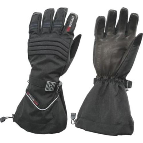 Striker Ice Men's Defender Gloves