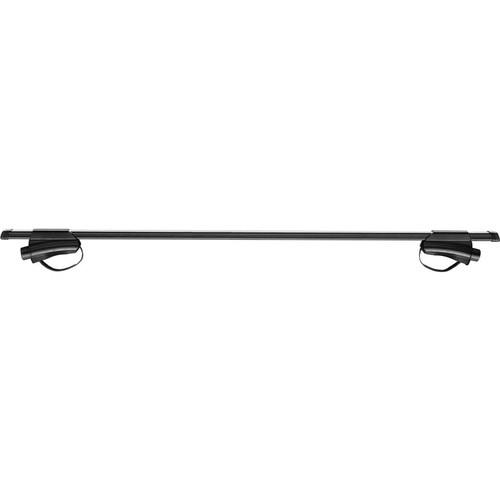 Thule Complete Crossroads Railing Rack w/ Free Shipping