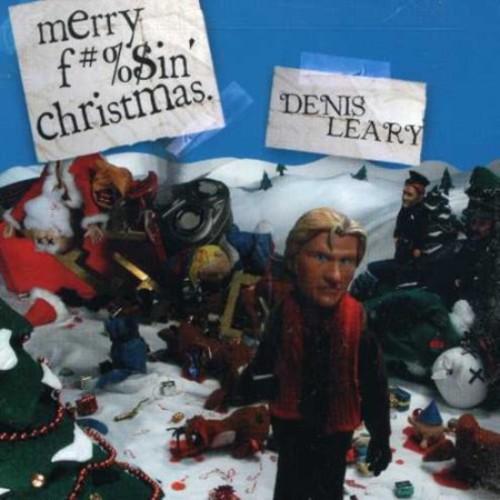 Merry F'N ...