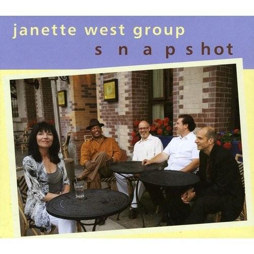 Snapshot [CD]