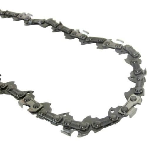 Oregon 18-Inch Replacement Semi-Chisel Chain Saw Chain fits Sun Joe SWJ701E (S62)  SWJ701E-27