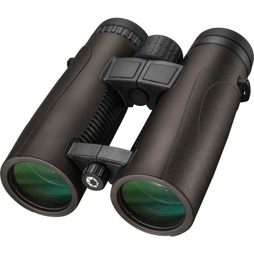 BARSKA Embark 10 x 42 Waterproof Binoculars
