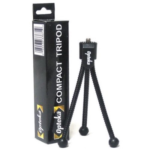 Opteka .45x Wide Angle & 2.2x Telephoto HD2 Pro Lens Set for Kodak EasyShare Z730 DX7440