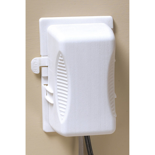 Kidco Outlet Plug Cover