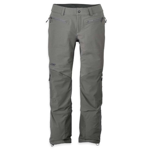 Outdoor Research Women's Trailbreaker Pant