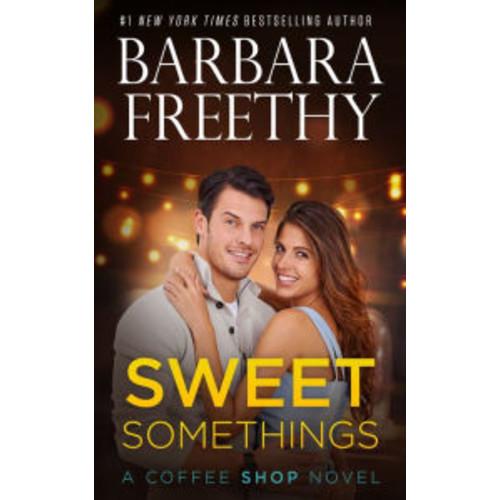 Sweet Somethings