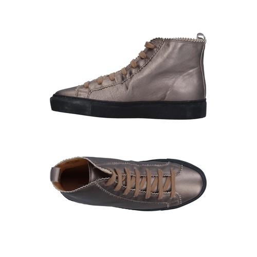 RACHEL COMEY Sneakers