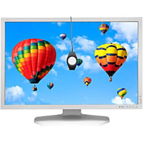 NEC Display MultiSync PA302W-SV 30