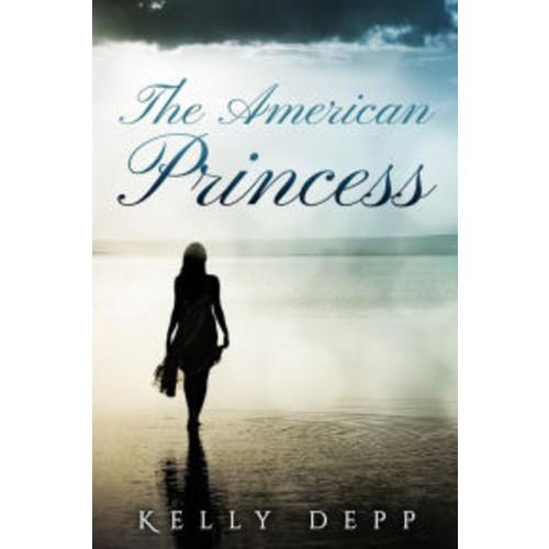 The American Princess