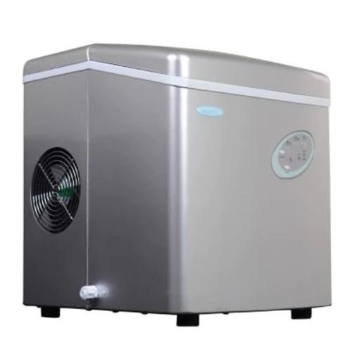 Air Portable Ice Maker