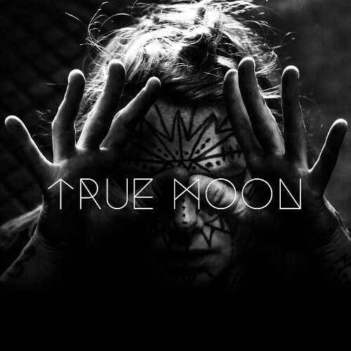 True Moon [CD]
