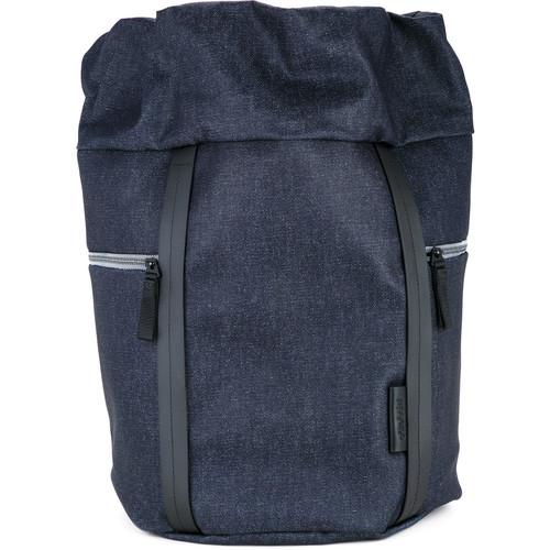 Saar medium backpack