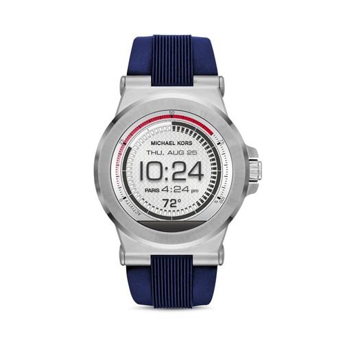 Dylan Smart Watch, 46mm