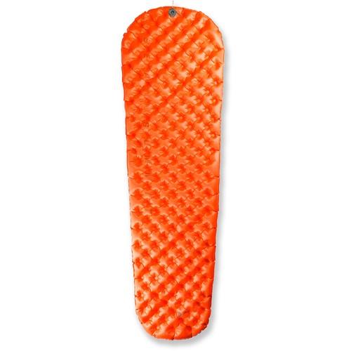 UltraLight Insulated Sleeping Pad