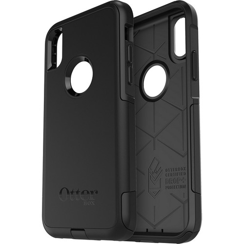 Otterbox Ingram Commuter Series iPhone X Case