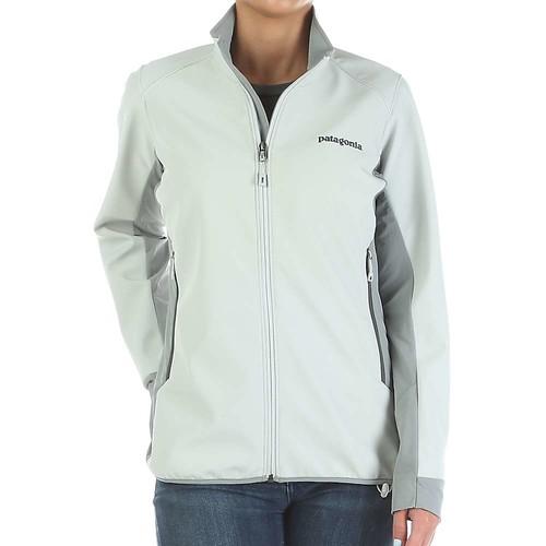 Patagonia Adze Hybrid Jacket - Women's