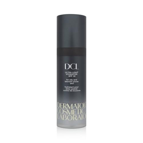 Dermatologic Cosmetic Laboratories Ultra-Light Hydrator SPF 30