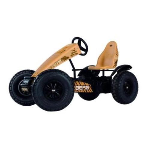 BERG Safari BFR Pedal Cart