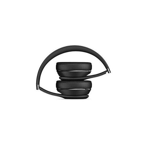 Beats by Dr. Dre - Beats Solo3 Wireless Headphones - Black