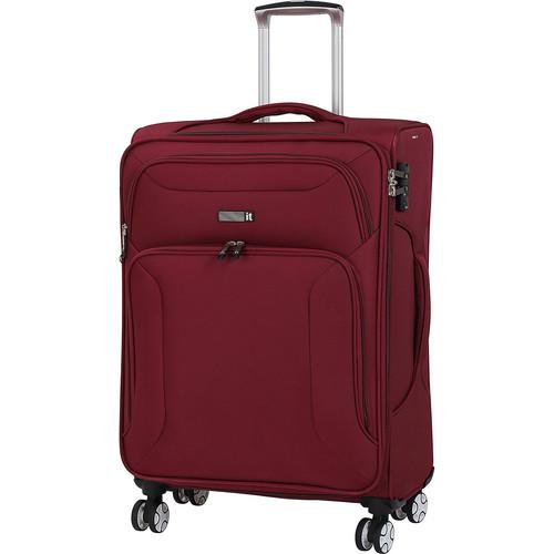 it luggage Megalite Fascia 26.6