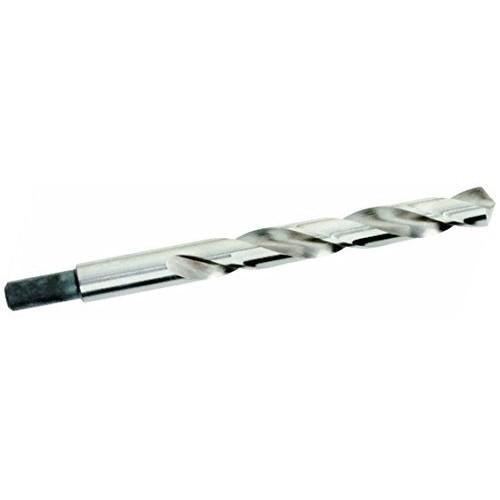 Hanson 73832 Reduced Shank Jobber Length Drill Bit