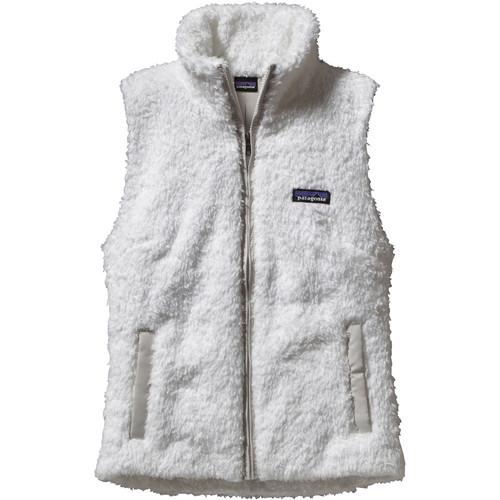 Patagonia Los Gatos Vest (Women's)