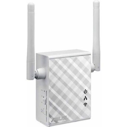 ASUS Wireless N300 Repeater Access Point